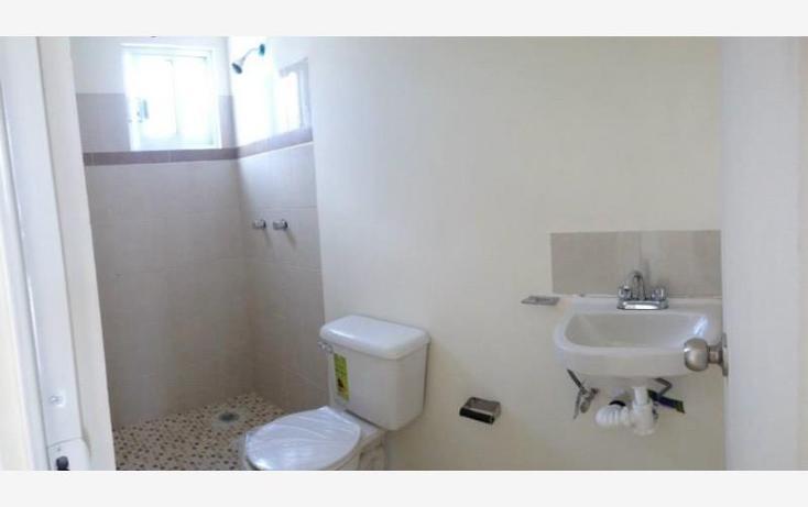 Foto de casa en venta en  00, conjunto arboleda, emiliano zapata, morelos, 1379999 No. 06