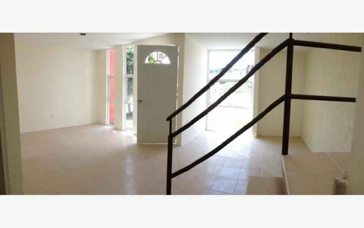 Foto de casa en venta en  00, conjunto arboleda, emiliano zapata, morelos, 1379999 No. 08