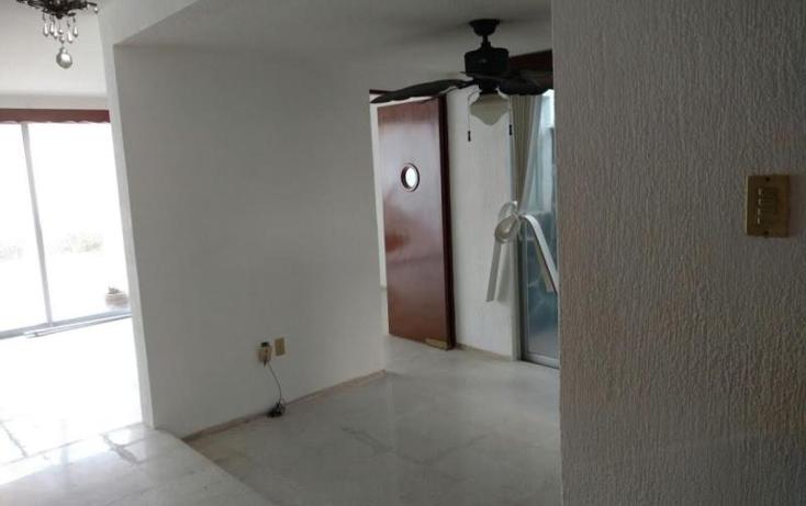 Foto de casa en renta en  00, costa de oro, boca del río, veracruz de ignacio de la llave, 2043418 No. 04