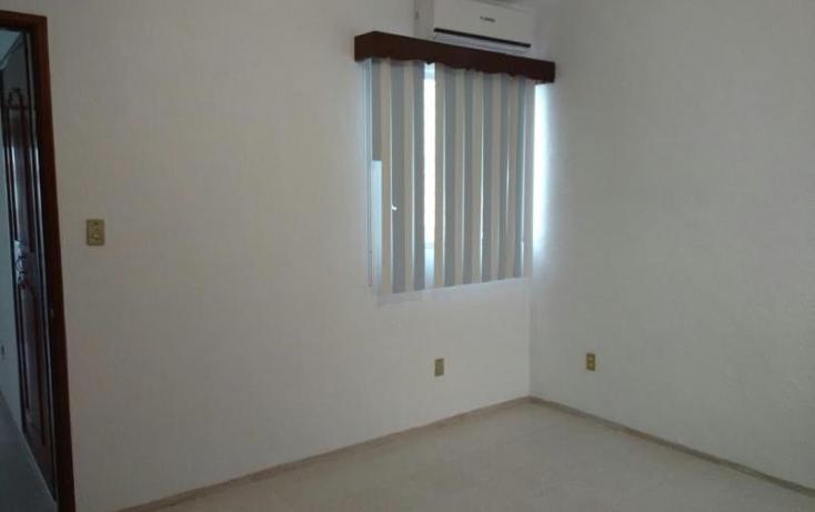 Foto de casa en renta en  00, costa de oro, boca del río, veracruz de ignacio de la llave, 2043418 No. 06
