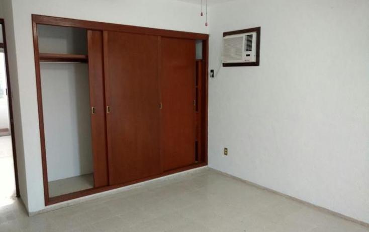 Foto de casa en renta en  00, costa de oro, boca del río, veracruz de ignacio de la llave, 2043418 No. 07