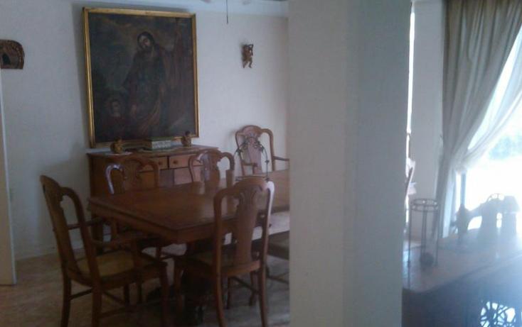Foto de casa en venta en  00, costa de oro, boca del río, veracruz de ignacio de la llave, 471565 No. 03