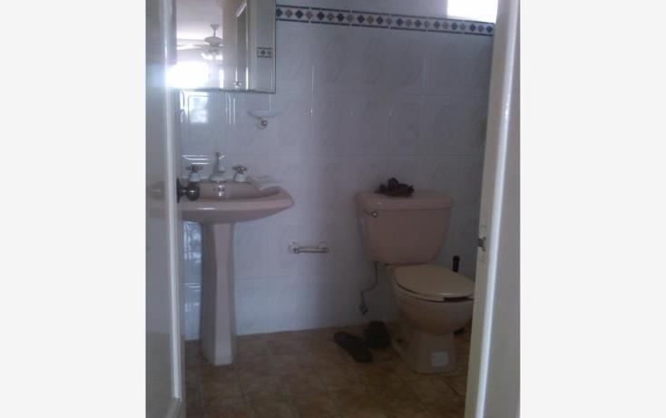 Foto de casa en venta en  00, costa de oro, boca del río, veracruz de ignacio de la llave, 471565 No. 07