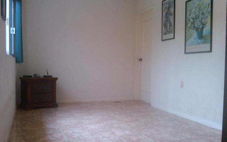 Foto de casa en venta en  00, costa de oro, boca del río, veracruz de ignacio de la llave, 471565 No. 08