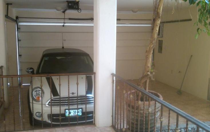 Foto de casa en venta en  00, costa de oro, boca del río, veracruz de ignacio de la llave, 471565 No. 09
