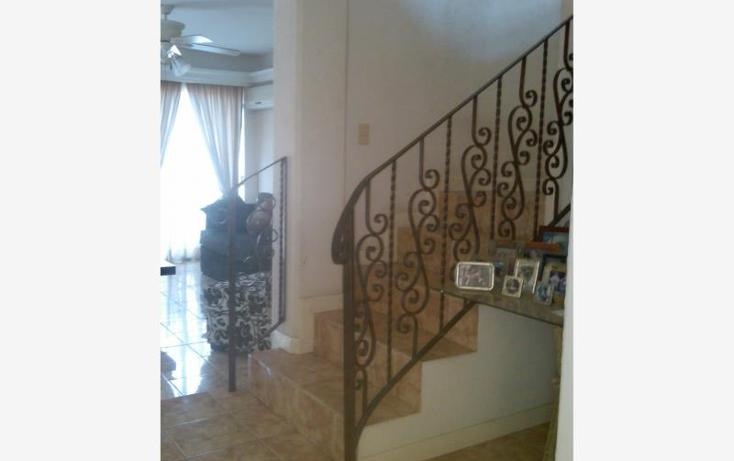 Foto de casa en venta en  00, costa de oro, boca del río, veracruz de ignacio de la llave, 471565 No. 12