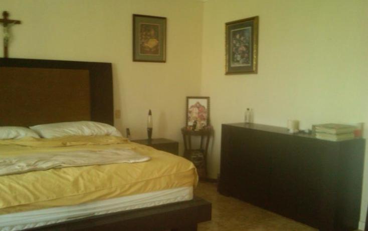 Foto de casa en venta en  00, costa de oro, boca del río, veracruz de ignacio de la llave, 471565 No. 14
