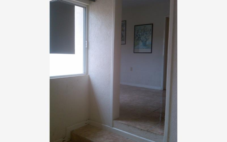 Foto de casa en venta en  00, costa de oro, boca del río, veracruz de ignacio de la llave, 471565 No. 15