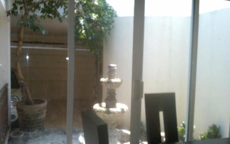 Foto de casa en venta en  00, costa de oro, boca del río, veracruz de ignacio de la llave, 471565 No. 17