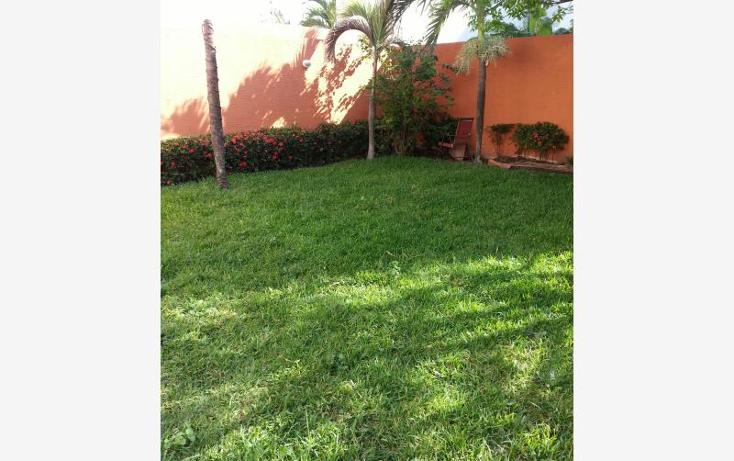 Foto de casa en venta en  00, costa de oro, boca del río, veracruz de ignacio de la llave, 471565 No. 21