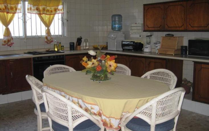 Foto de casa en venta en  00, costa verde, boca del río, veracruz de ignacio de la llave, 573180 No. 04