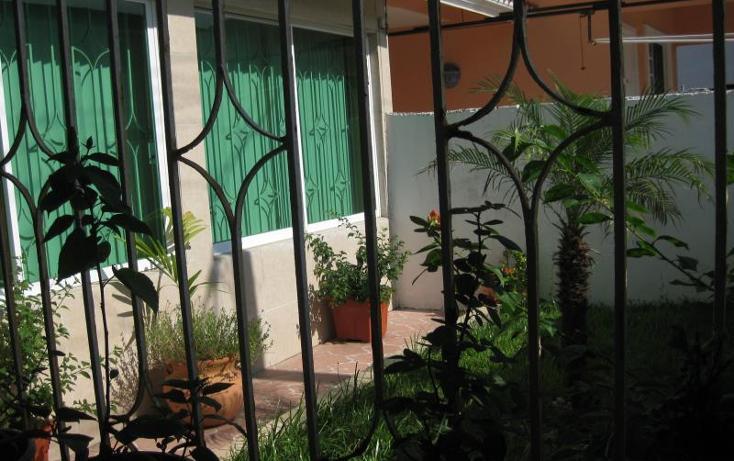 Foto de casa en venta en  00, costa verde, boca del río, veracruz de ignacio de la llave, 573180 No. 05