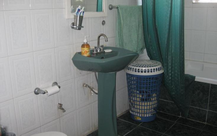 Foto de casa en venta en  00, costa verde, boca del río, veracruz de ignacio de la llave, 573180 No. 08