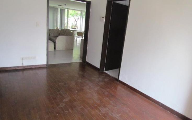 Foto de casa en renta en  00, country club, guadalajara, jalisco, 2180305 No. 02