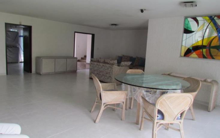 Foto de casa en renta en  00, country club, guadalajara, jalisco, 2180305 No. 04