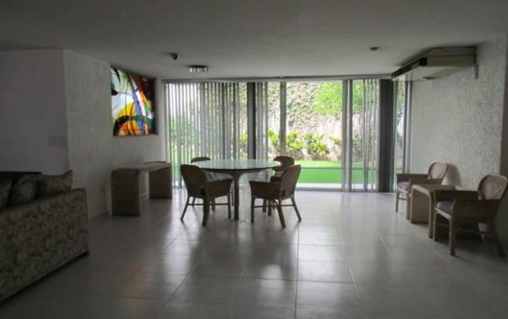 Foto de casa en renta en  00, country club, guadalajara, jalisco, 2180305 No. 05