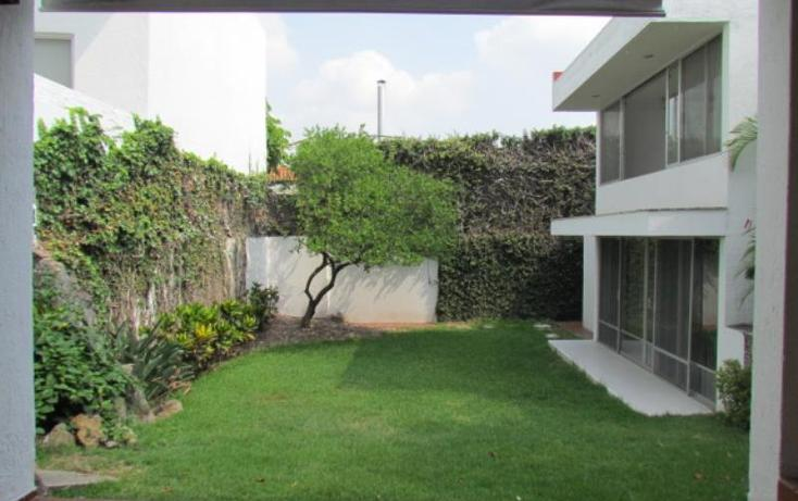 Foto de casa en renta en  00, country club, guadalajara, jalisco, 2180305 No. 07