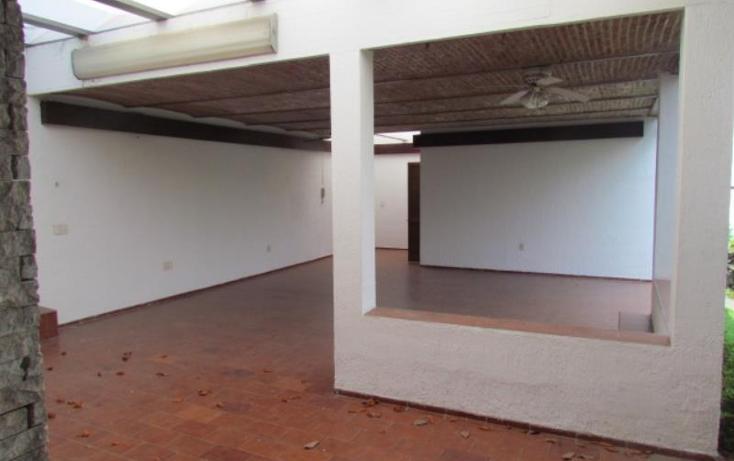 Foto de casa en renta en  00, country club, guadalajara, jalisco, 2180305 No. 08
