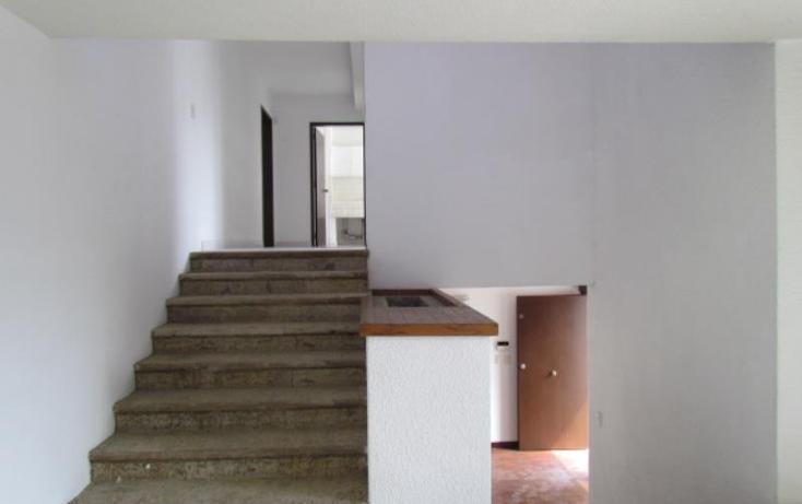 Foto de casa en renta en  00, country club, guadalajara, jalisco, 2180305 No. 10