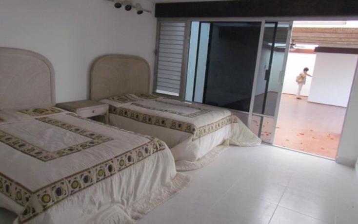 Foto de casa en renta en  00, country club, guadalajara, jalisco, 2180305 No. 11