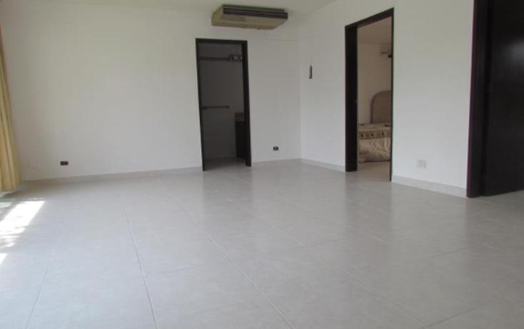 Foto de casa en renta en  00, country club, guadalajara, jalisco, 2180305 No. 12