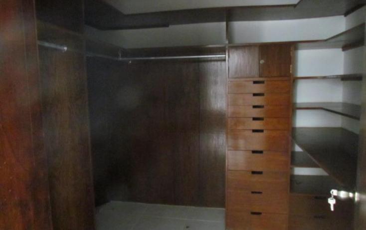 Foto de casa en renta en  00, country club, guadalajara, jalisco, 2180305 No. 13