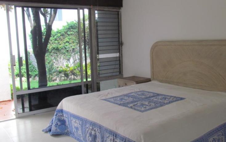 Foto de casa en renta en  00, country club, guadalajara, jalisco, 2180305 No. 14