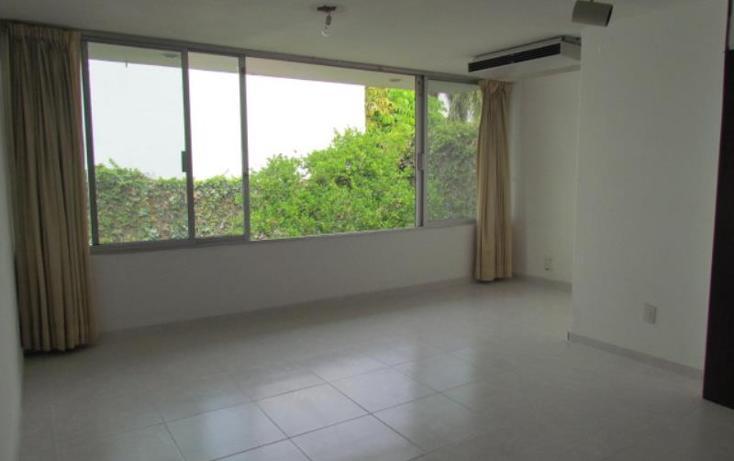 Foto de casa en renta en  00, country club, guadalajara, jalisco, 2180305 No. 15