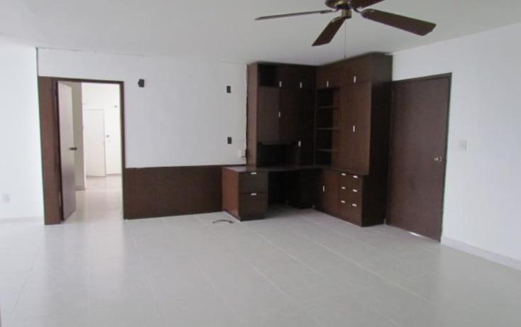 Foto de casa en renta en  00, country club, guadalajara, jalisco, 2180305 No. 16