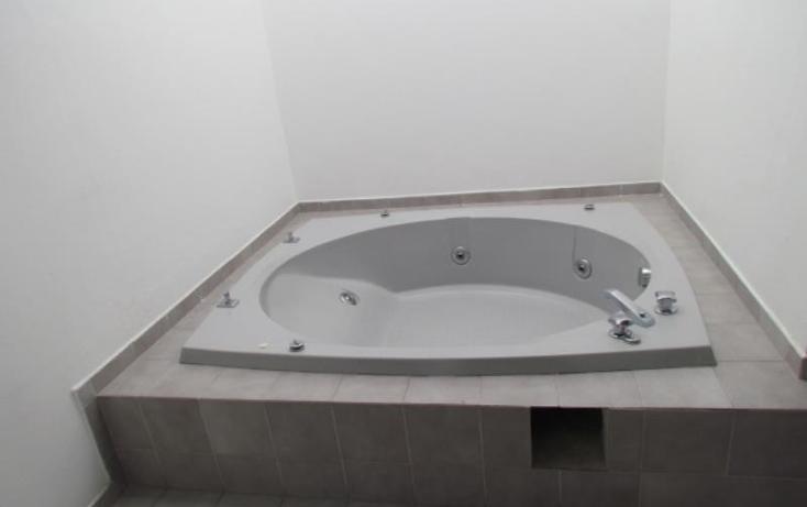 Foto de casa en renta en  00, country club, guadalajara, jalisco, 2180305 No. 17