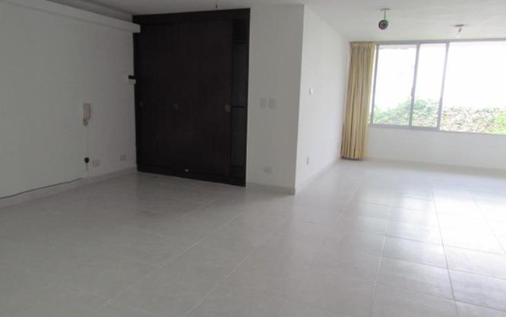 Foto de casa en renta en  00, country club, guadalajara, jalisco, 2180305 No. 18