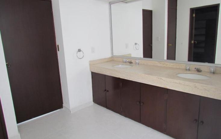 Foto de casa en renta en  00, country club, guadalajara, jalisco, 2180305 No. 19