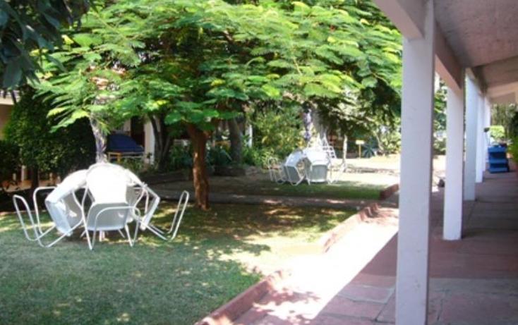Foto de terreno habitacional en venta en  00, cuernavaca centro, cuernavaca, morelos, 1994626 No. 01