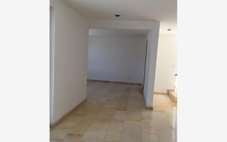 Foto de casa en venta en  00, cumbres del cimatario, huimilpan, quer?taro, 2047136 No. 02
