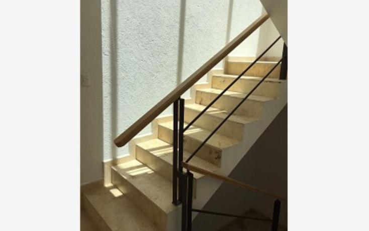 Foto de casa en venta en  00, cumbres del cimatario, huimilpan, quer?taro, 2047136 No. 03