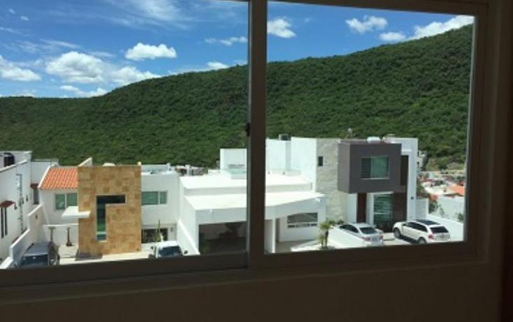 Foto de casa en venta en  00, cumbres del cimatario, huimilpan, quer?taro, 2047136 No. 04