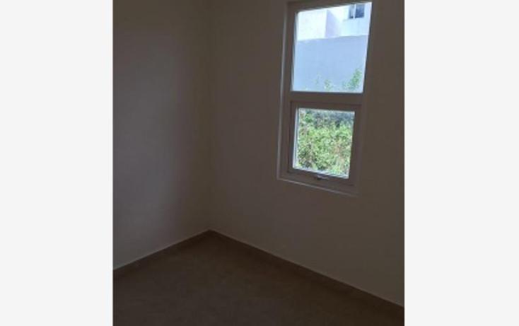 Foto de casa en venta en  00, cumbres del cimatario, huimilpan, quer?taro, 2047136 No. 05