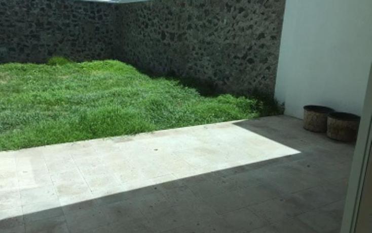 Foto de casa en venta en  00, cumbres del cimatario, huimilpan, quer?taro, 2047136 No. 11