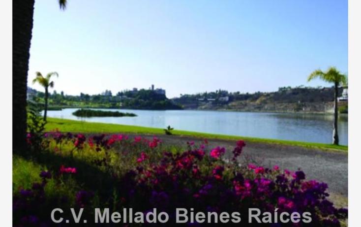 Foto de terreno habitacional en venta en  00, cumbres del lago, querétaro, querétaro, 1763296 No. 01