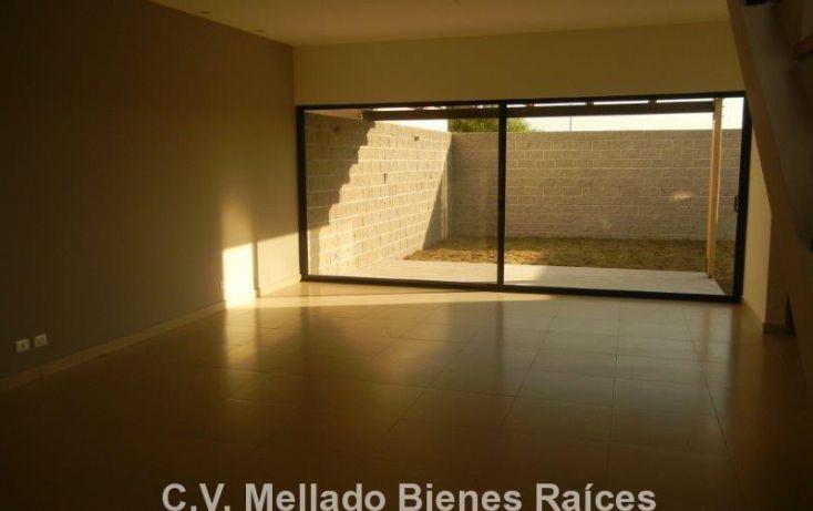 Foto de casa en venta en 00, cumbres del lago, querétaro, querétaro, 1804208 no 03