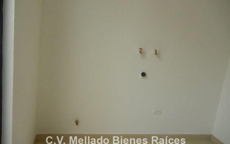 Foto de casa en venta en 00, cumbres del lago, querétaro, querétaro, 1804208 no 04