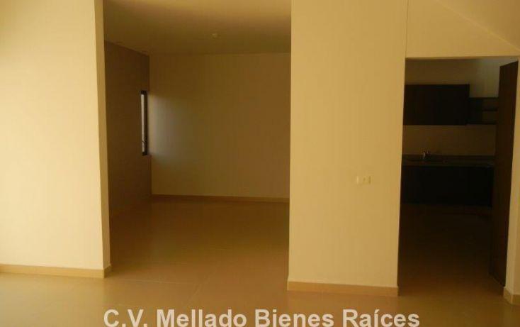 Foto de casa en venta en 00, cumbres del lago, querétaro, querétaro, 1804208 no 05