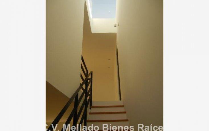 Foto de casa en venta en 00, cumbres del lago, querétaro, querétaro, 1804208 no 08