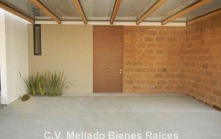 Foto de casa en venta en 00, cumbres del lago, querétaro, querétaro, 1804208 no 11