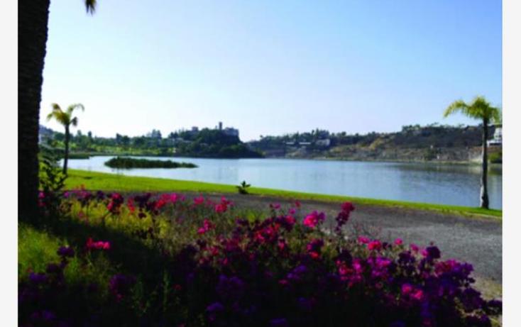 Foto de terreno comercial en venta en  00, cumbres del lago, querétaro, querétaro, 842893 No. 02