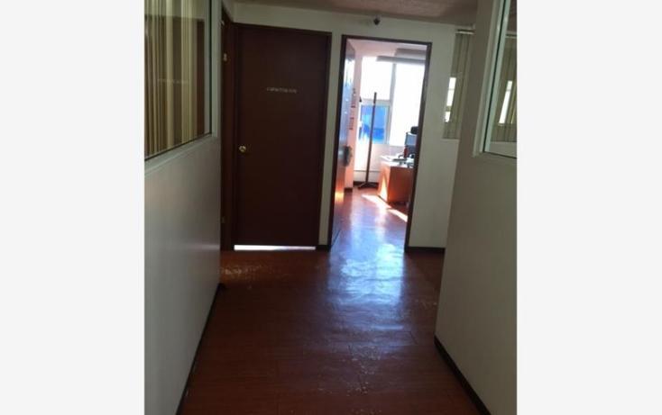 Foto de oficina en renta en  00, del valle centro, benito juárez, distrito federal, 1341865 No. 05