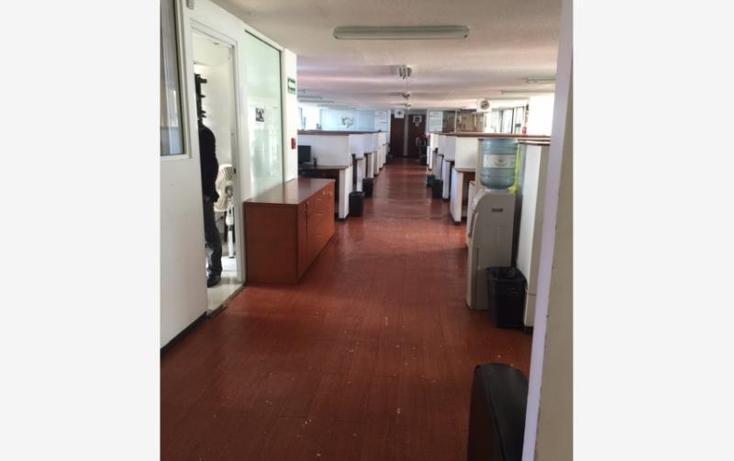 Foto de oficina en renta en  00, del valle centro, benito juárez, distrito federal, 1341865 No. 06