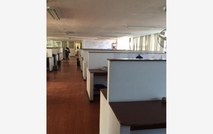 Foto de oficina en renta en  00, del valle centro, benito juárez, distrito federal, 1341865 No. 08