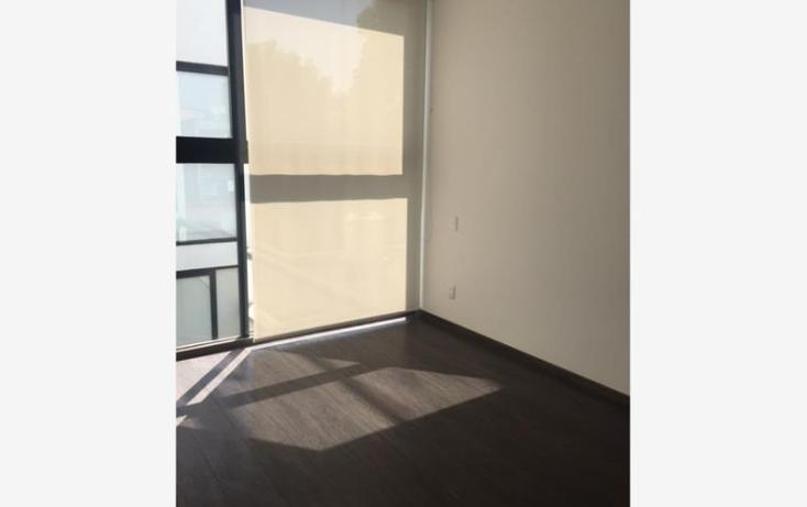 Foto de departamento en venta en  00, del valle centro, benito juárez, distrito federal, 1568238 No. 06