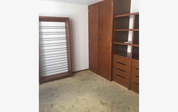Foto de departamento en venta en  00, del valle centro, benito juárez, distrito federal, 1787294 No. 21